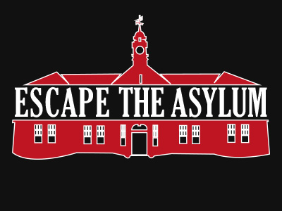 Escape the Asylum